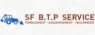 SF BTP SERVICES
